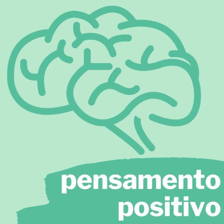 Como pensar positivo pode trazer coisas boas para a nossa vida, segundo a ciência
