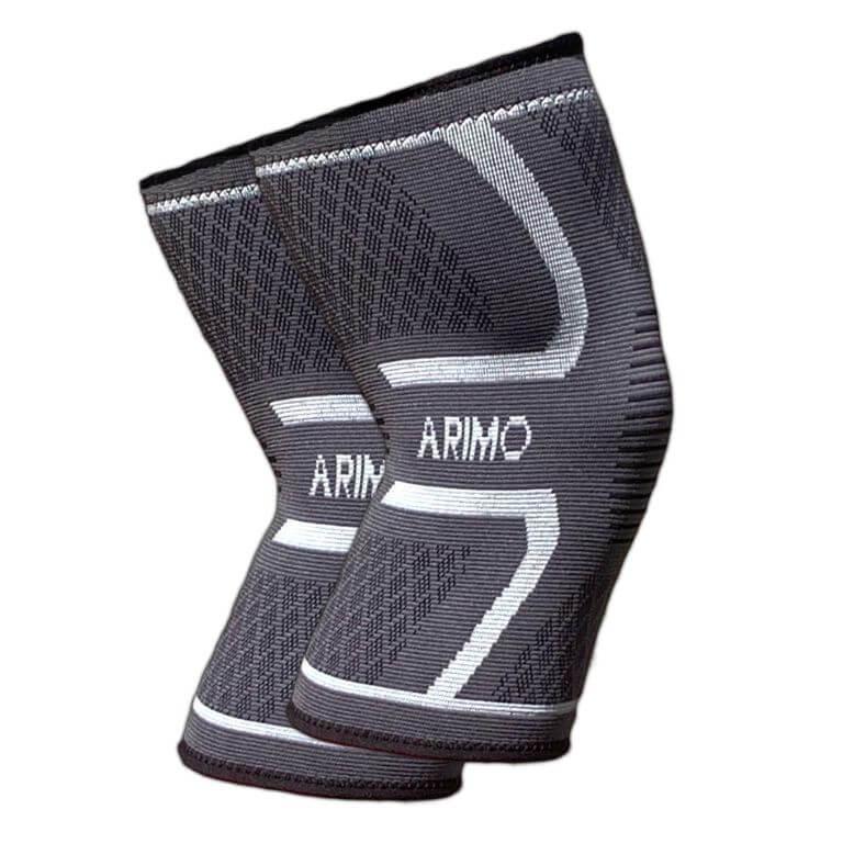 Joelheira de Compressão Arimo
