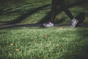11 Benefícios da Caminhada Para A Sua Saúde
