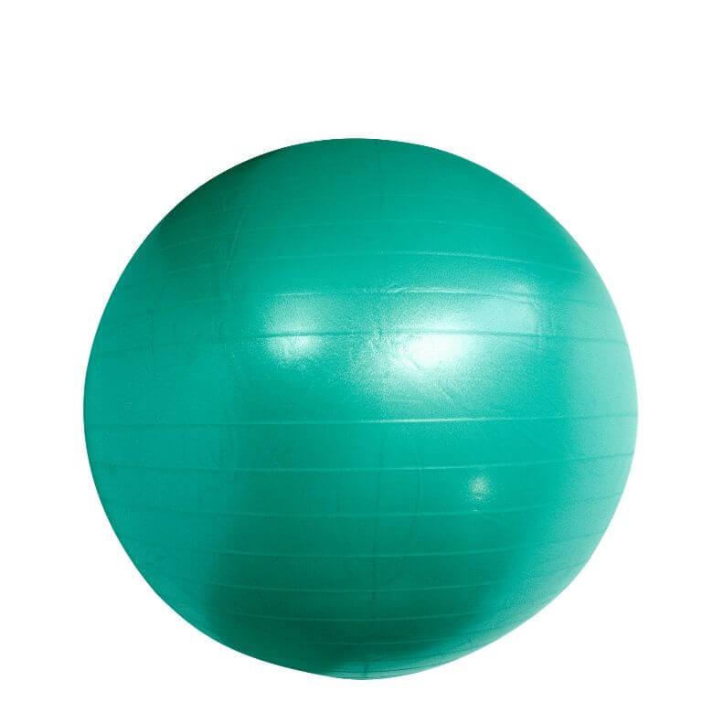Arimo Balance Bola para Yoga