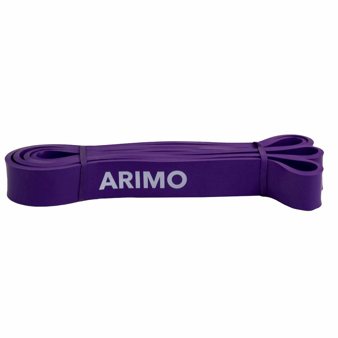 Arimo Action Loop Band Long
