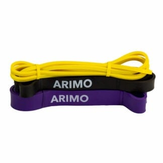 Arimo Action Loop Band Long