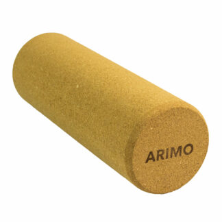 Arimo Eco Rolo Yoga Cortiça