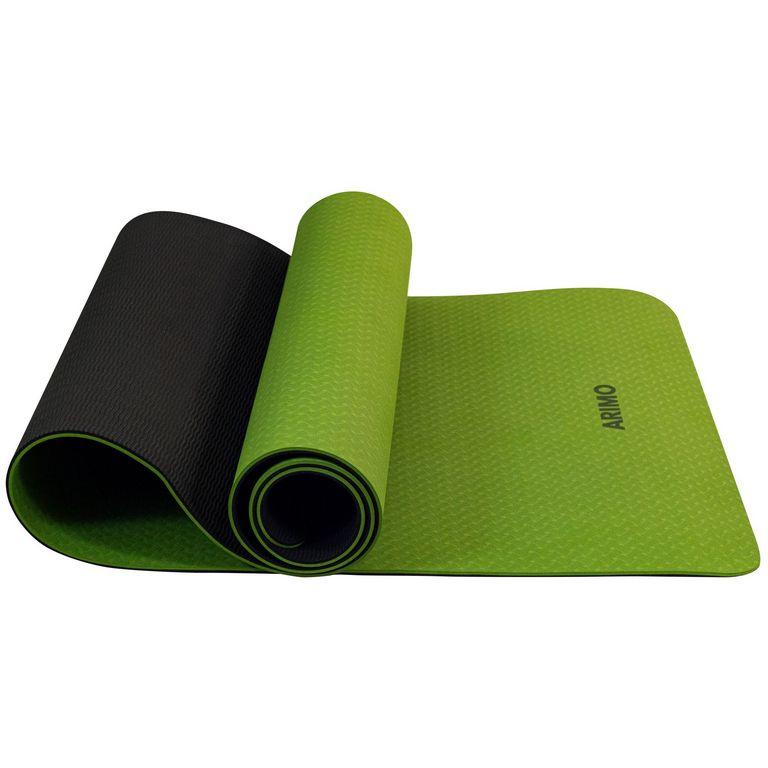 Arimo Balance Tapete de Yoga TPE