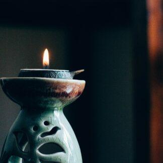 Yoga e Aromaterapia: por que aliar as duas práticas?