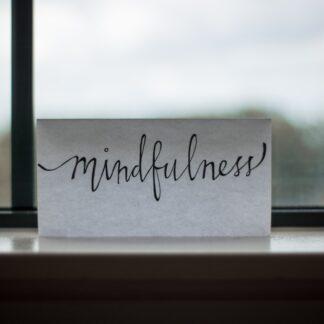 O que é Mindfulness e como praticar