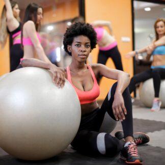 Yoga x Pilates: descubra qual é o melhor para você