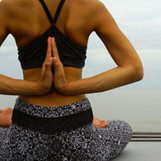 Yoga para iniciantes: tudo o que você precisa saber