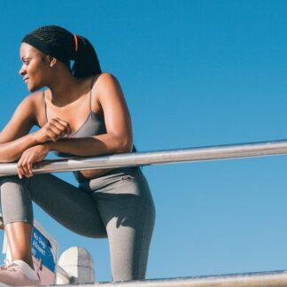 Como complementar minha rotina de exercícios com o yoga?