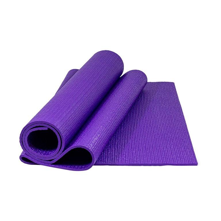 Arimo Start Tapete de Yoga PVC