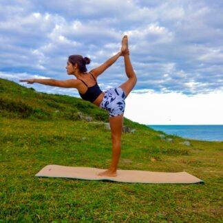 Aulas grátis de yoga: onde encontrar?