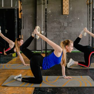 5 dicas para alcançar mobilidade e flexibilidade com o yoga